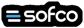 Sofco | Software company
