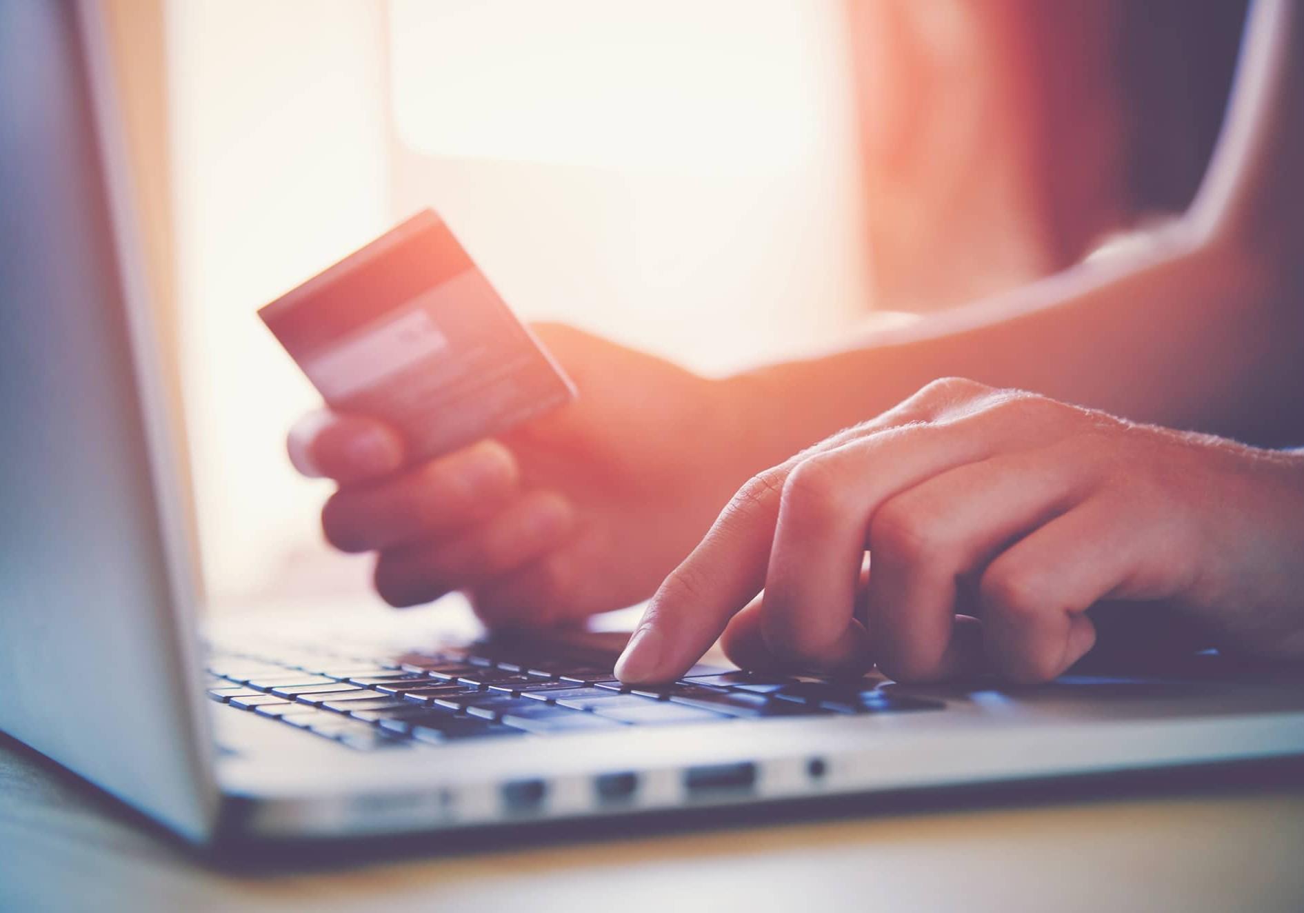 3 nieuwe tips voor het verbeteren van de SEO van je website