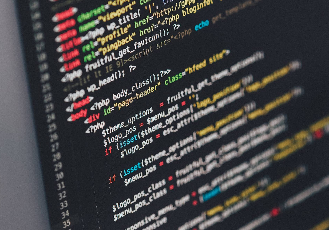 Voordelen van kant-en-klare cloud software voor bedrijven