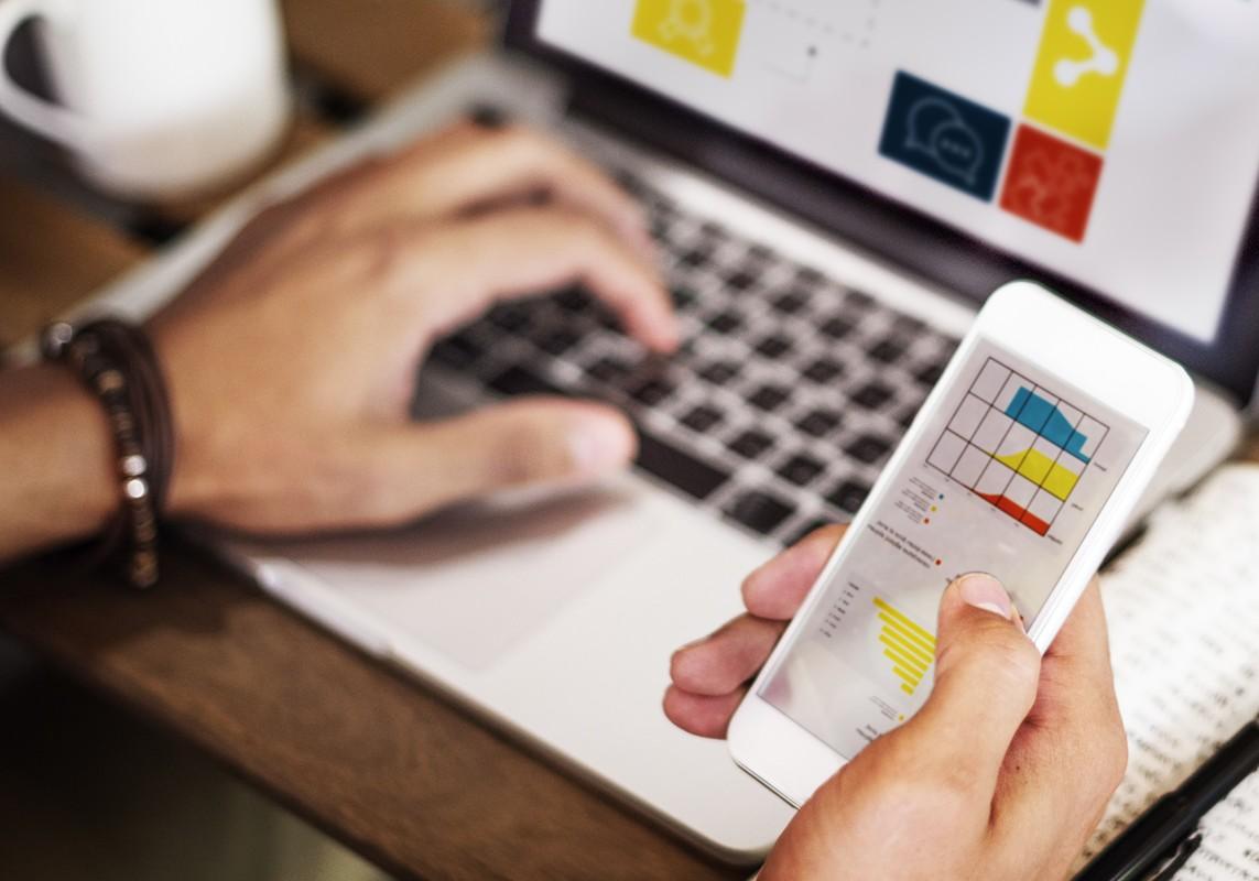 Hoe werkt mobile-first indexing en hoe beïnvloedt dit seo