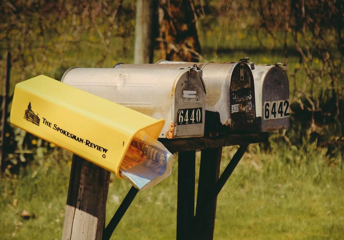 Hoe u uw e-mailcampagnes kunt optimaliseren voor een betere conversie